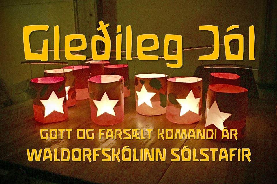 jolakort-2016-rett-1
