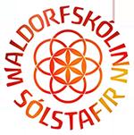 Waldorfskólinn Sólstafir